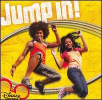 Jump In! - Original Soundtrack