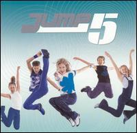 Jump5 [Bonus Tracks] - Jump5