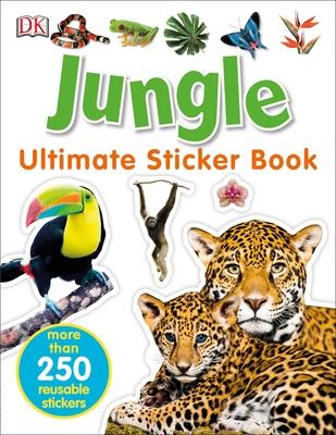 Jungle - DK