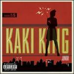 Junior - Kaki King