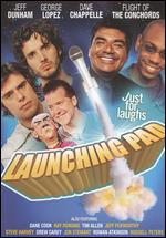 Just for Laughs: Stand Up, Vol. 3 - Launching Pad -