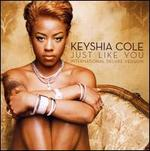 Just Like You [International Deluxe Edition]