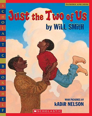 Just the Two of Us - Smith, Will