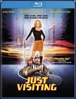 Just Visiting [Blu-ray]
