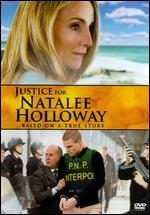 Justice for Natalee Holloway - Stephen Kay