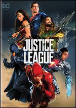 Justice League: Special Edition