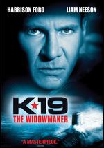 K-19: The Widowmaker - Kathryn Bigelow