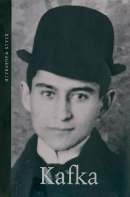 Kafka - Wagenbach, Klaus