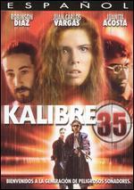 Kalibre 35 -
