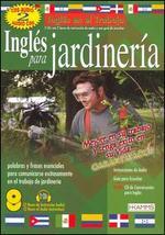 Kamms: Ingles Para Jardineria