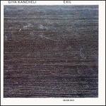 Kancheli: Exil