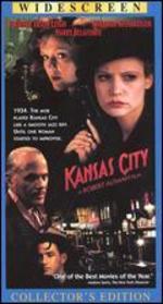 Kansas City [2 Discs]