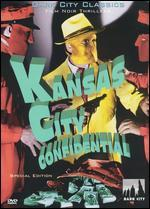 Kansas City Confidential [Special Edition]
