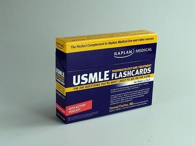 Usmle Pharmacology Book