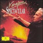 Karajan Spectacular