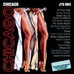 Karaoke: Chicago Movie Musical