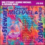 Karaoke: Hits of Rod Stewart, George Michael & Richard Marx