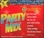 Karaoke Party: Party Mix
