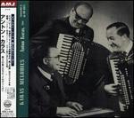 Karas Melodies - Anton Karas