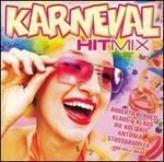 Karneval Hit Mix
