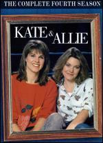 Kate and Allie: Season 04 -