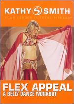 Kathy Smith: Flex Appeal