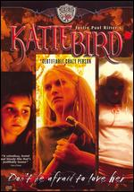 KatieBird*Certifiable Crazy Person [DVD/CD] - Justin Paul Ritter
