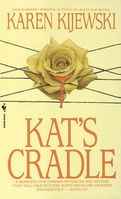 Kats Cradle - Kijewski, Karen