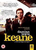 Keane [2 Discs]