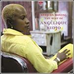 Keep on Moving: The Best of Angelique Kidjo - Angélique Kidjo