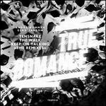 Keep On Talking/The Walk: Remixes