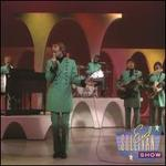 Keep the Customer Satisfied [Performed Live On the Ed Sullivan Show]