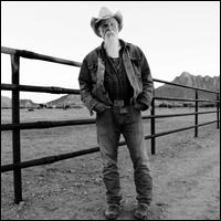 Keepin' the Horse Between Me and the Ground - Seasick Steve