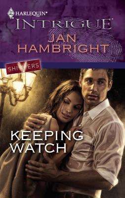 Keeping Watch - Hambright, Jan