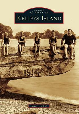 Kelleys Island - Sabol, John T