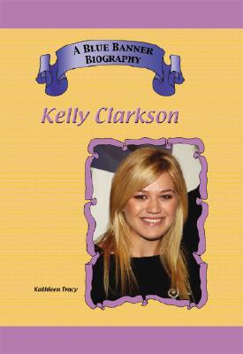 Kelly Clarkson - Tracy, Kathleen