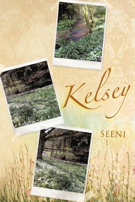 Kelsey - Seeni
