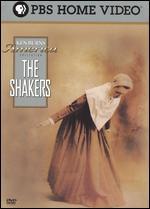 Ken Burns' America: The Shakers - Ken Burns