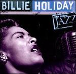 Ken Burns Jazz - Billie Holiday