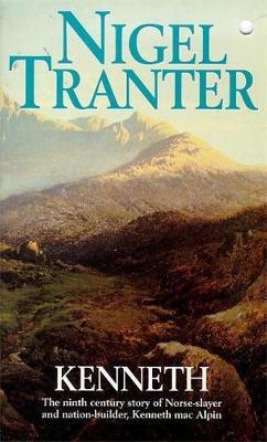 Kenneth - Tranter, Nigel