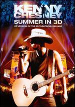Kenny Chesney: Summer in 3D [2D Version] - Joe Thomas