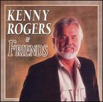 Kenny Rogers & Friends