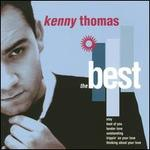 Kenny Thomas: The Best