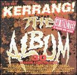 Kerrang!: The Album
