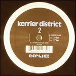 Kerrier District 2 [EP]