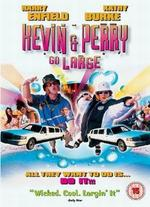 Kevin and Perry Go Large -