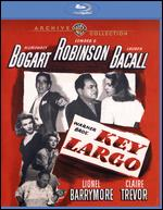 Key Largo [Blu-ray] - John Huston