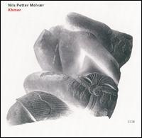 Khmer - Nils-Petter Molvaer