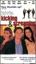 Kicking and Screaming - Noah Baumbach