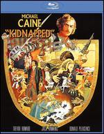 Kidnapped [Blu-ray]